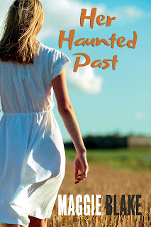 Her Haunted Past