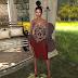 @ROSS EVENT-.:MMC:. Beatrice Dress