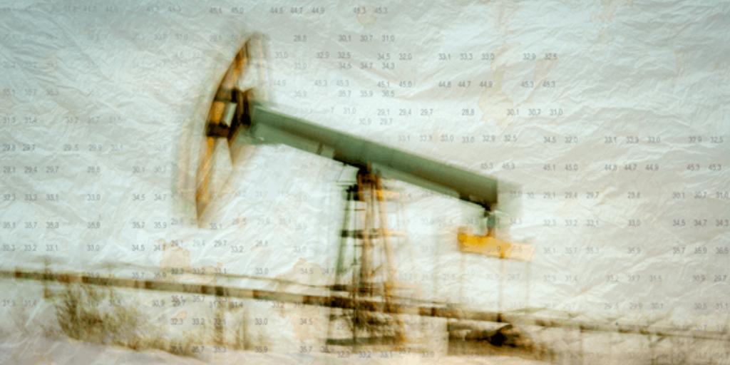 EE.UU. añade siete plataformas petrolíferas