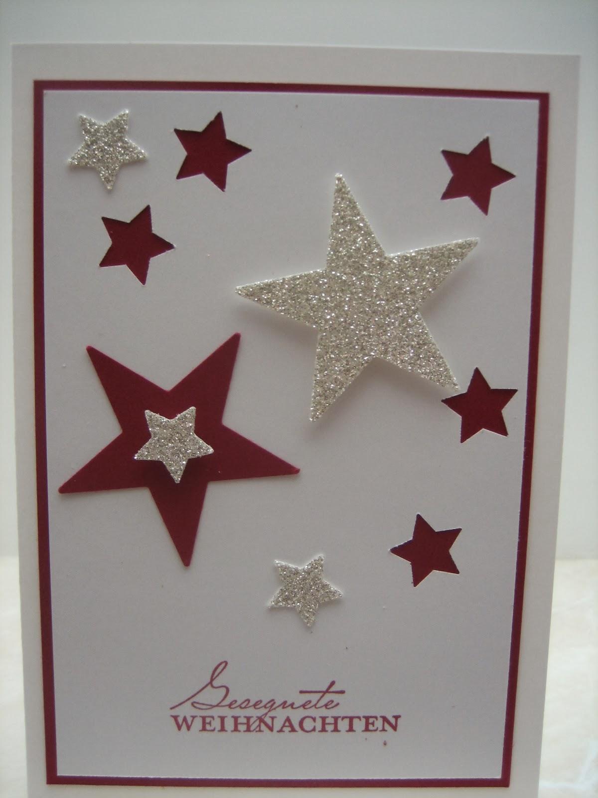 weihnachtskarten selber basteln vorlagen kostenlos weihnachtskarten selber basteln vorlagen. Black Bedroom Furniture Sets. Home Design Ideas