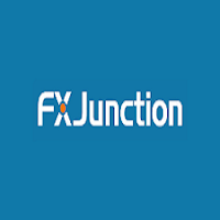 https://www.fxjunction.com/profile/SONY_FX