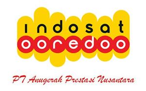 Lowongan Kerja di PT Anugerah Prestasi Nusantara – Yogyakarta (Sales Force Direct Selling, SPG Direct Selling, Sales / Canvasser Outlet)