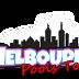 LIVE DRAW MELBOURNEPOOLS