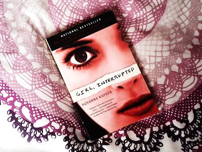Girl, Interrupted by Susanna Kaysen