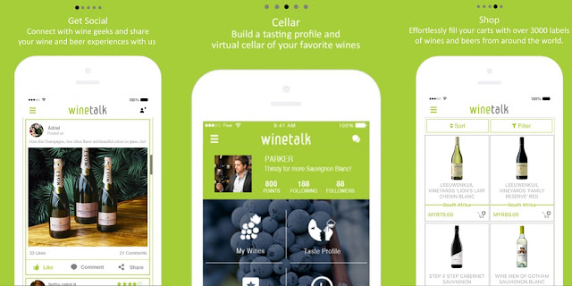 scan-wine-beer-whisky-with-wine-talk-mobile-app