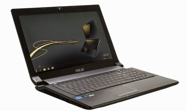 Asus N53SV Driver Download for windows 7, its work on windows 8 and windows 8.1