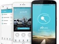 Asyiknya 3 Fitur Terbaru Asuransi Digital dari Garda Mobile Otocare