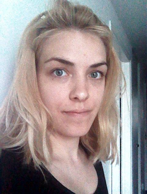 Mai Kivelä