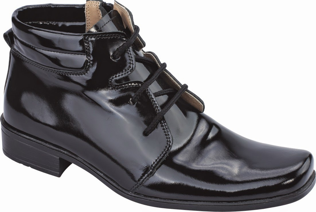 Sepatu kerja pria cibaduyut, sepatu cibaduyut murah, sepatucibaduyut online, grosir sepatu kerja murah, sepatu kerja pria murah bandung