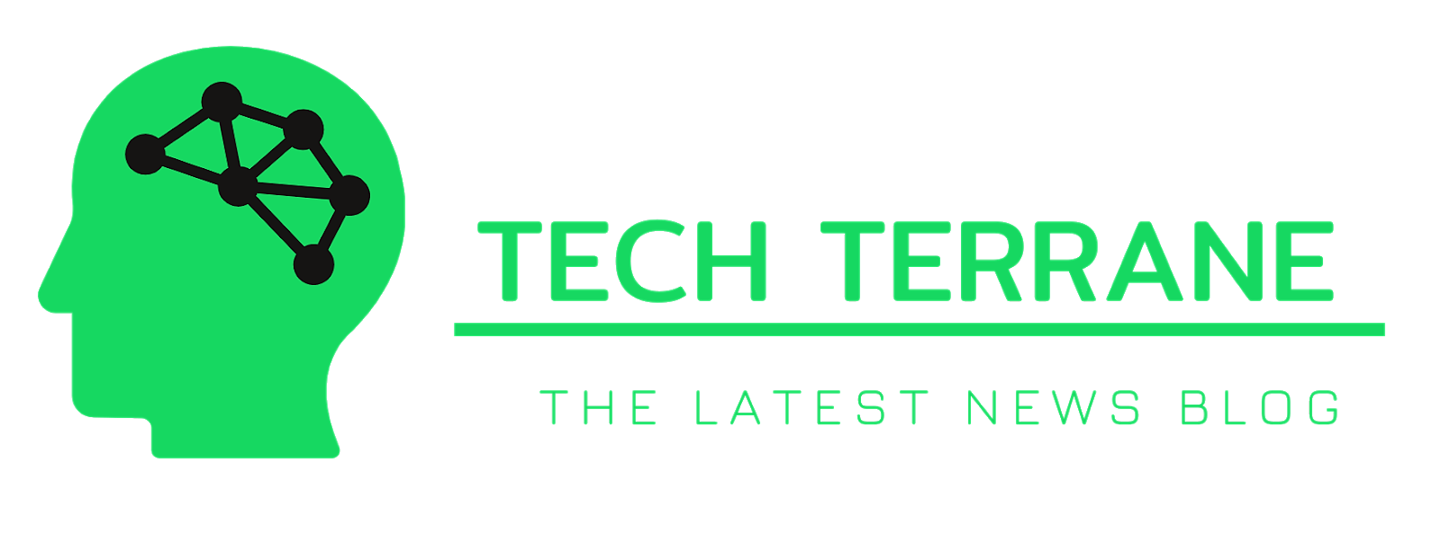 Tech Terrane the latest news website