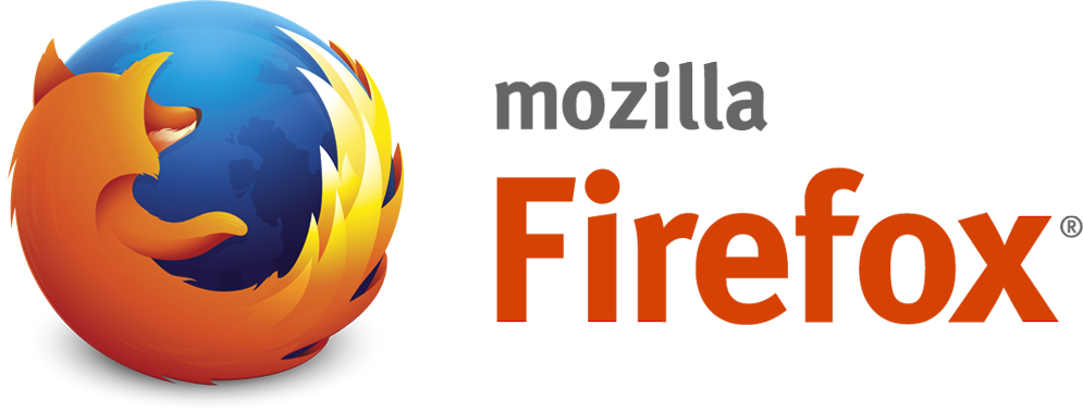 mozilla firefox 56.0.1