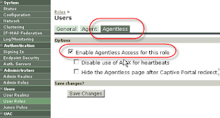 Agentless.png?resize=400%2C213&ssl=1