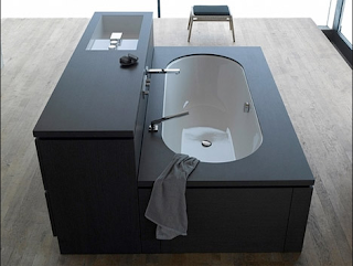 cara pasang wastafel cuci tangan