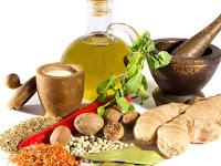 Fitofarmaka dan Ilmu Herbal