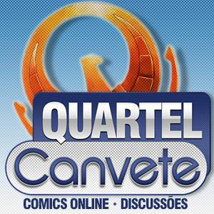 Quartel Canvete