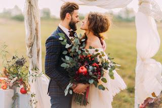 ¿Que dice la Biblia acerca del matrimonio?