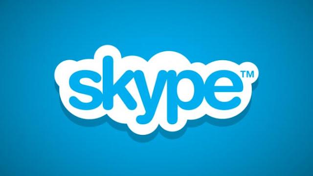 Skype Nasıl Açılır? Skype Uygulaması Nasıl Kullanılır?