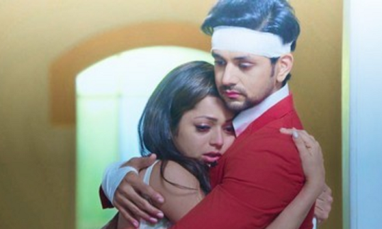 Finally Nandini and Kunal's breakup ahead in Silsila Badalte Rishton Ka