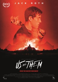Us and Them Movie