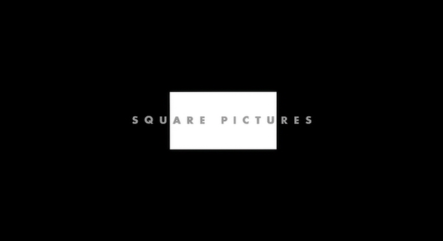 Square Pictures logo