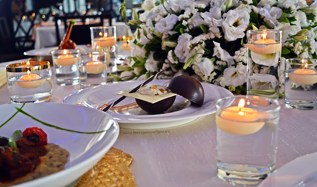 hilton-bursa-convention-center-spa-iftar-menu-tadim-etkinligi-mekan-onerisi