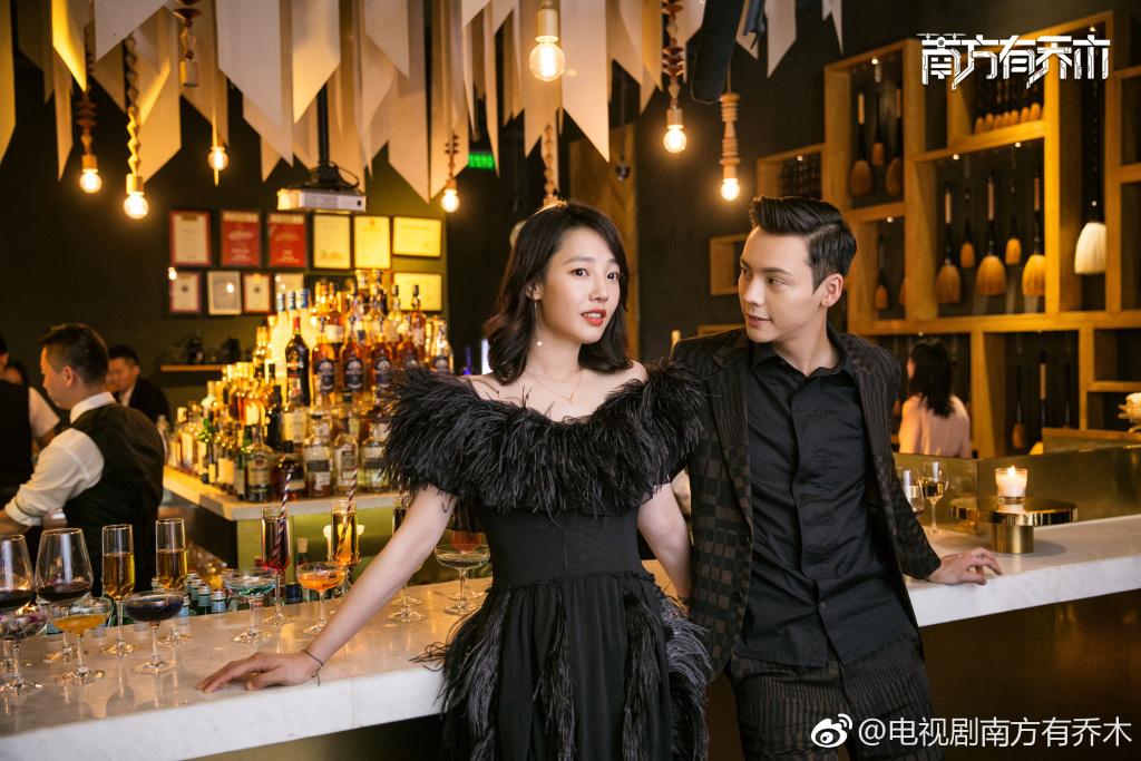 2018 Chinese Drama Recommendations - DramaPanda