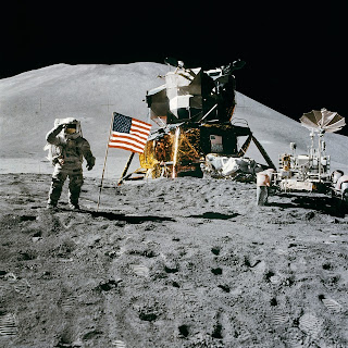 FACTS ABOUT MOON, INTERESTING FACTS ABOUT MOON,ABOUT MOON