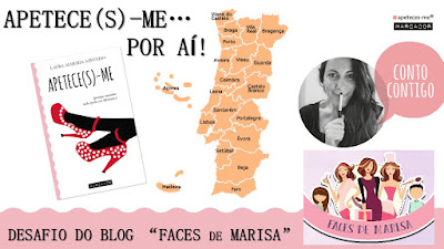 http://simplesmentemarisa.blogspot.pt/2016/03/desafio-apeteces-me.html