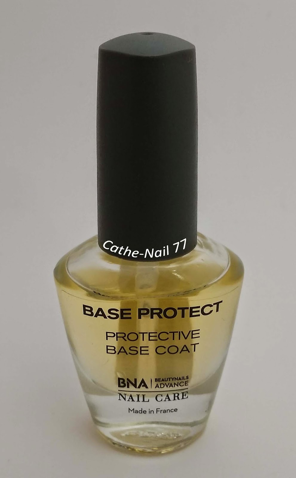 http://www.beautynails.com/vernis-a-ongles/nouvelles-collections-2013/base-et-top-coat/base-protect.html