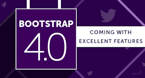 Bootstrap 4 - 10 Ultimate Features and Benefits This article conveys the great…