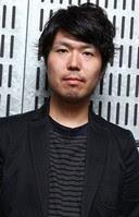 Kawamura Genki