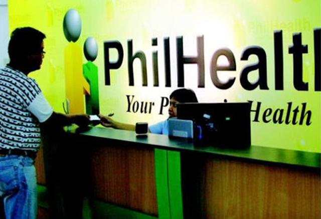 PhilHealth package to benefit drug dependents
