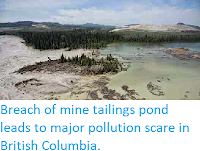 http://sciencythoughts.blogspot.co.uk/2014/08/breach-of-mine-tailings-pond-leads-to.html
