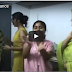 Hyderabad hostel girls dance Must Watch