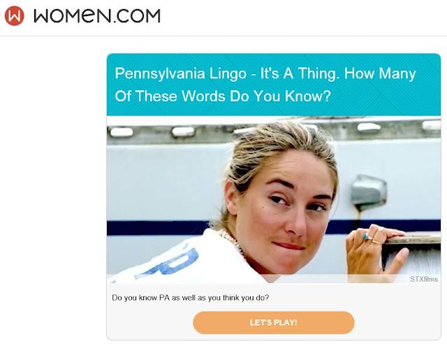https://www.women.com/lizjurek/pennsylvania-geo-lingo-090518