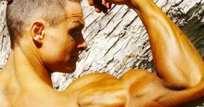 The Effectiveness of Bodyweight Exercises For Fat Loss