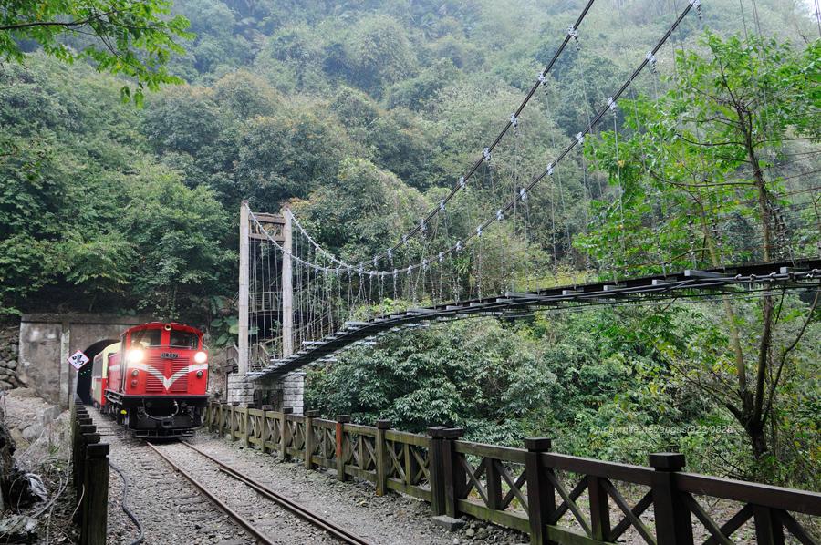 ループ線マニア 世界の山岳鉄道...