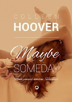 http://otwarte.eu/book/maybe-someday