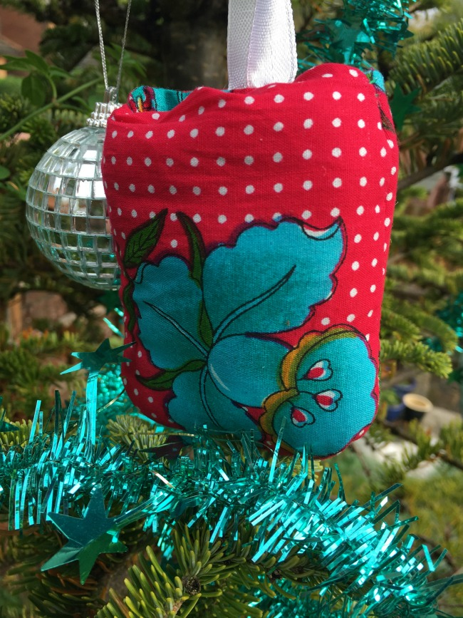 secret-projects-tiny-secret-pillow-Christmas-decoration-hanging-on-tree