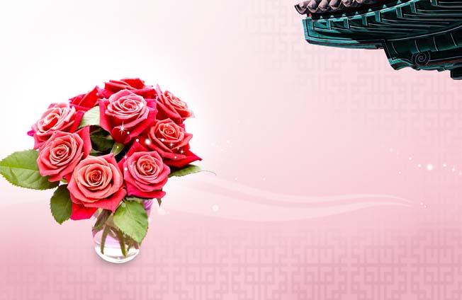 خلفيات للأعراس مفتوحه Psd جاهزه للتعديل بالفوتوشوب ڕﯡۄـہ
