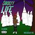 Junyah - $ociety Life | @JunyahDopeAf_