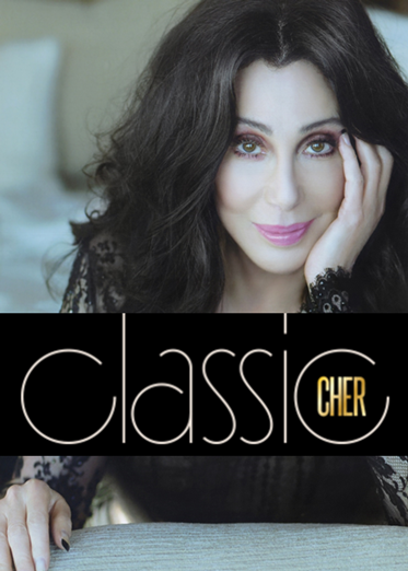 As expected , Cher has revealed that she will be performing concerts ...