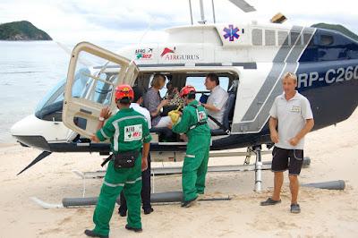 manage-medical-emergencies-during-vacation