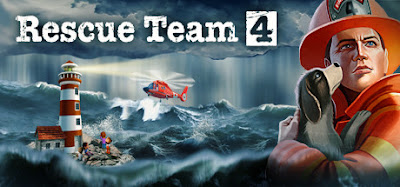 Rescue Team 4 Free Download