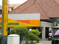 PT Bank Danamon Indonesia Tbk - Recruitment For D3, S1 IT Core Banking Danamon May 2015