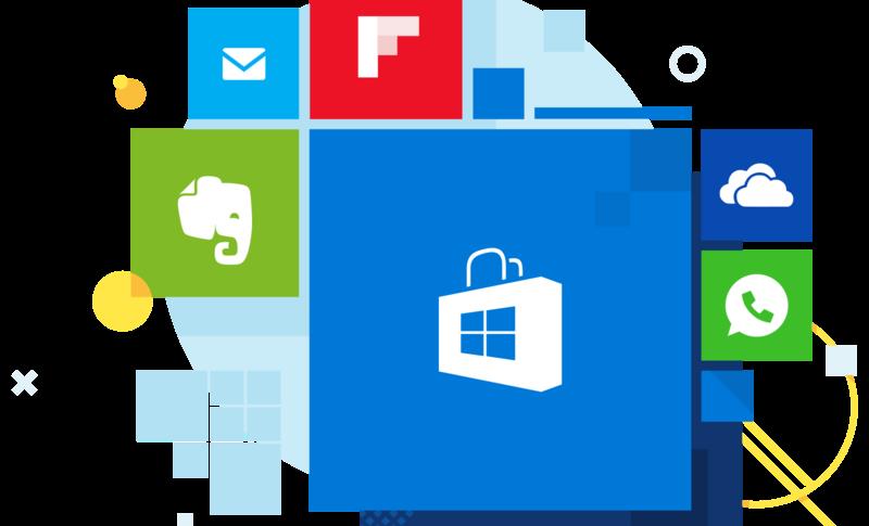 Cara Mengatasi Windows Store Tidak Dapat Terbuka (100% WORK)
