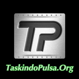 Taskindo Pulsa Agen Bisnis Server Pulsa Elektrik Termurah Bandung Jawa Barat
