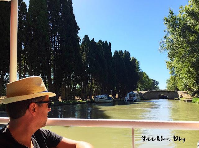 canal-du-midi-carcasona-carcassonne-francia-turismo-con-niños-viajes