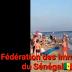 Ce ressortissant sénégalais provoque la colère des italiens, son attitude vous laissera sans voix (vidéo)