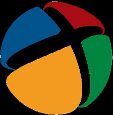 أسطوانة التعريفات DriverPack Solution